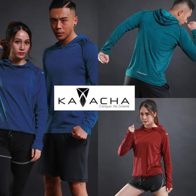 Kavacha dry-fit hoodies 2.jpg