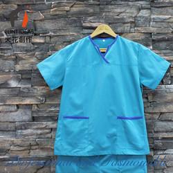 護士制服3.5