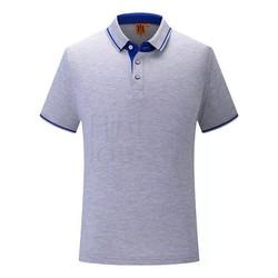 PoloShirt2_06
