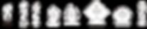 獎座,水晶獎座,獎座訂造,C139-C146