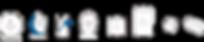 獎座,水晶獎座,獎座訂造,C133-C138