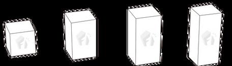 獎座,水晶獎座,獎座訂造