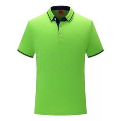 PoloShirt2_05
