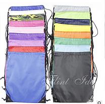 防水袋, 防水背囊, 防水袋背包 -抽繩束口防水袋02