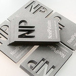 咭片印刷 business card printing