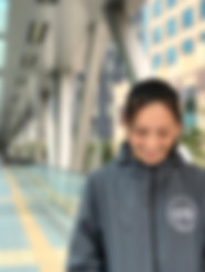 風褸,風褸訂造_sample 01