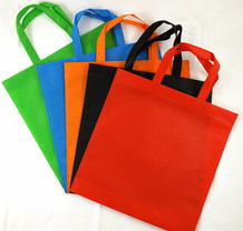 環保袋訂造