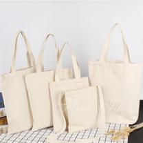 環保袋, 環保袋訂造 -帆布環保袋01