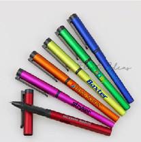 廣告筆,廣告筆訂造 -02b