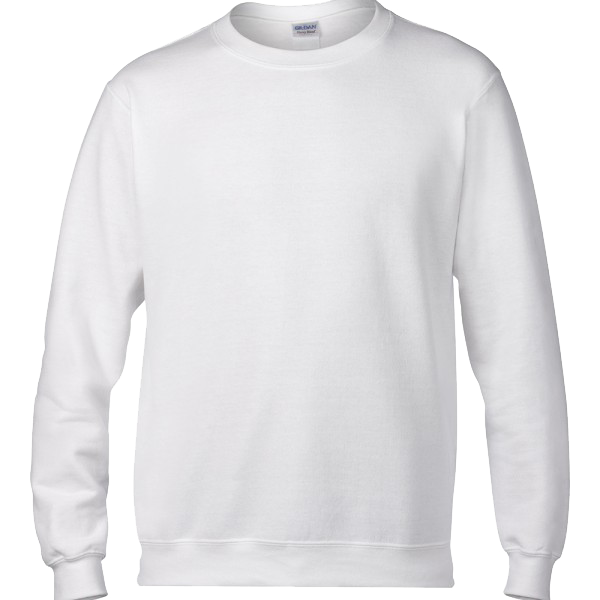 88000-Gildan-Heavy-Blend-Crewneck-Sweatshirt-White-600x600