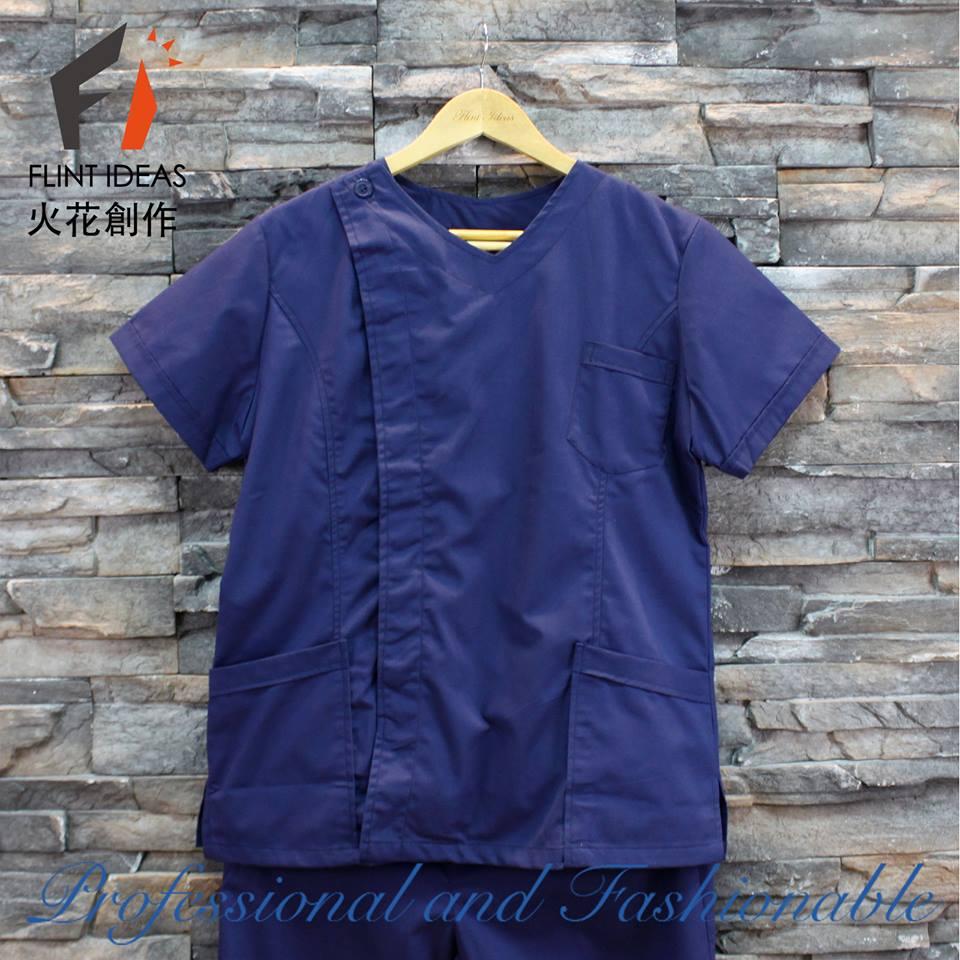護士制服1
