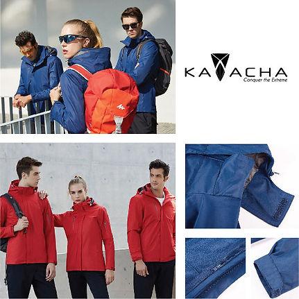 Kavacha two in one windbreaker.jpg