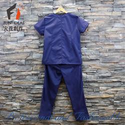 護士制服1.1