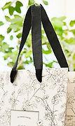 紙袋,紙袋訂造,紙袋繩款-C