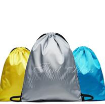 防水袋, 防水背囊, 防水袋背包 -運動抽繩雙肩束口防水袋02