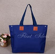 防水袋, 防水背囊, 防水袋背包 -購物防水袋01