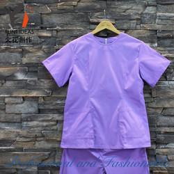 護士制服4.4