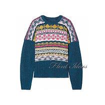 冷衫, 冷衫外套訂造_C06