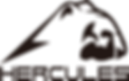 HERCULES-波衫,球衣,熱昇華球衣