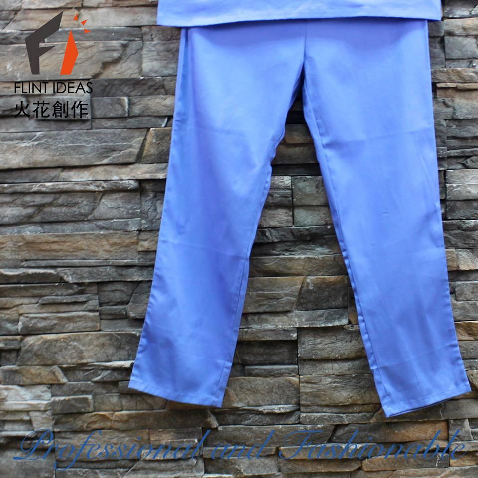 護士制服2.2