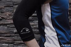 籃球衫,hercules籃球手袖(黑)