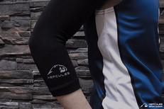 手球衫,hercules 籃球手袖