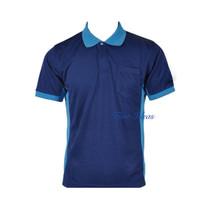Polo-Shirts,Polo恤訂造,Polo恤_P12