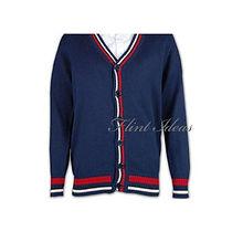 冷衫, 冷衫外套訂造_C03