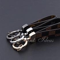 鎖匙扣, 鑰匙扣, 鎖匙扣訂造 -創意鑰匙扣01