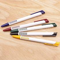 廣告筆,廣告筆訂造 -03a
