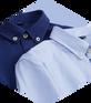 恤衫制服訂造