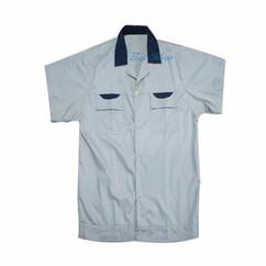 工程制服,工業制服_05