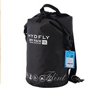 防水袋, 防水背囊, 防水袋背包 -戶外防水袋背包02