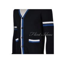 冷衫, 冷衫外套訂造_C01