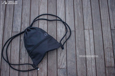 熱昇華羽毛球衫,hercules索袋