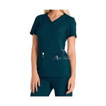護士制服,護理員制服,護士服-N_14