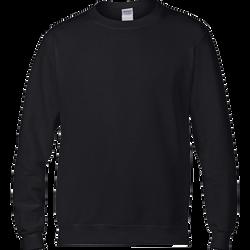 88000-Gildan-Heavy-Blend-Crewneck-Sweatshirt-Black-600x600