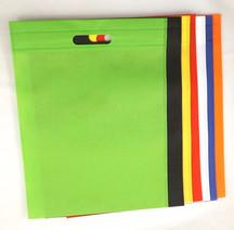 環保袋,環保袋訂造