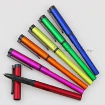 廣告筆,廣告筆訂造 -02a