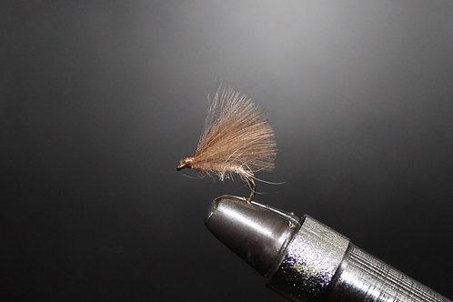Hares Ear CDC F Fly