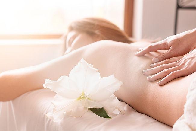 massage header.jpg