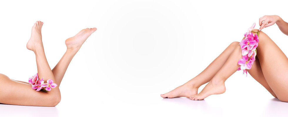 smooth legs.jpg