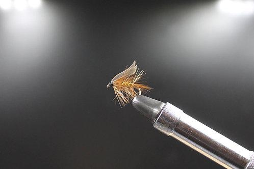 Dunkeld Wet  Fly