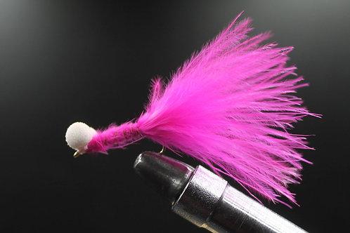 Long Shank Pink Booby