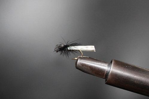 Hawthorn Fly