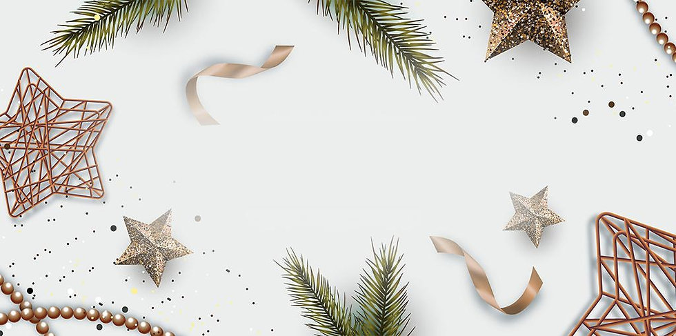 winter holiday background (wecompress.co