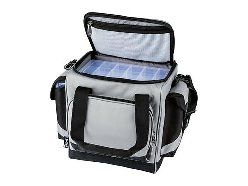 Fly Fishing Tackle Bag