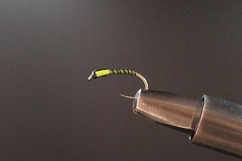 Shoby Flyer Buzzer