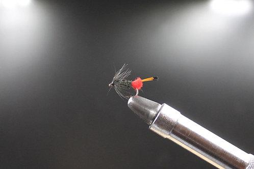 Ke-He Wet Fly