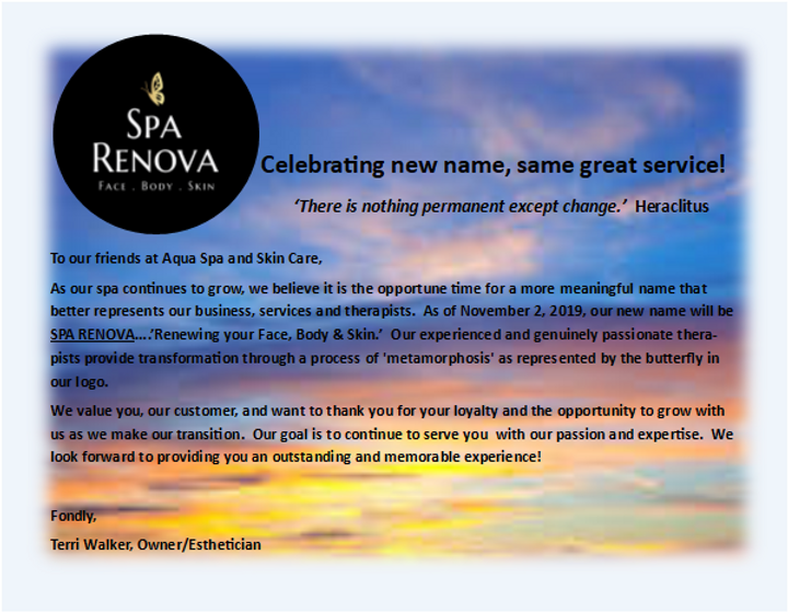 renova welcome page.PNG